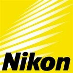 Nikon announces scanner for sub-10nm lithography